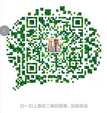 ec9bf8a381af626b1359ea73505c57f.png