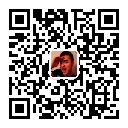 微信图片_20200909105735.jpg